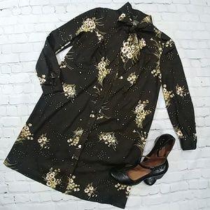 Dresses & Skirts - ❇ Vintage ❇ Perfect Dress
